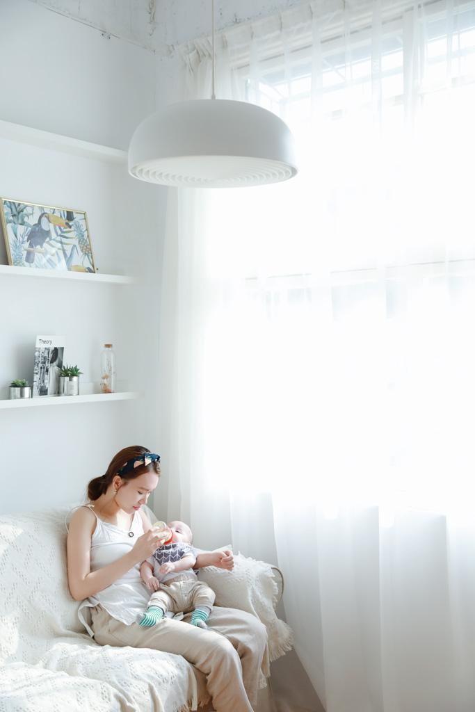 BD Chen,婚攝BD,台北婚攝,touch memory,觸及回憶,初生兒寫真,嬰兒寫真,newborn