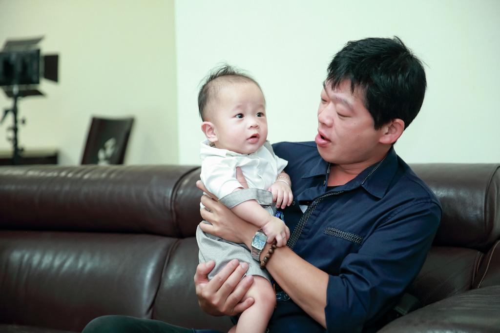 BD Chen,婚攝BD Chen,台北婚攝,touch memory,觸及回憶,推薦婚攝,那米哥會館,婚攝,AGWPJA,WPJA