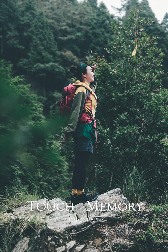 BD Chen,婚攝BD,台北婚攝,touch memory,觸及回憶,商業攝影,登山攝影,Climbing,waterfall,CommercialPhotography
