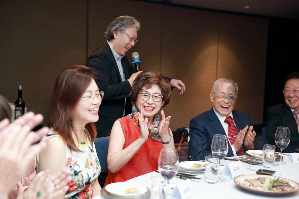 BD Chen,婚攝BD Chen,台北婚攝,touch memory,觸及回憶,推薦婚攝,活動紀錄,台北喜來登,婚攝,AGWPJA,WPJA