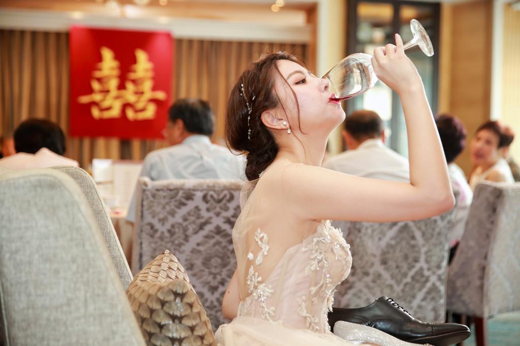 BD Chen,婚攝BD Chen,台北婚攝,touch memory,觸及回憶,推薦婚攝,大倉久和大飯店婚宴,婚攝,AGWPJA,WPJA