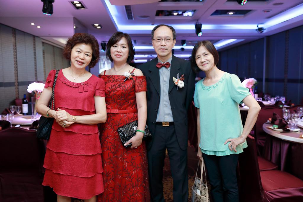 BD Chen,婚攝BD Chen,台北婚攝,touch memory,觸及回憶,推薦婚攝,基隆彭園婚宴,婚禮攝影師,AGWPJA,WPJA