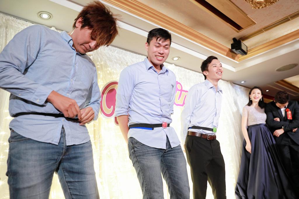 BD Chen,婚攝BD Chen,台北婚攝,touch memory,觸及回憶,推薦婚攝,天成酒店婚宴,婚攝,AGWPJA,WPJA