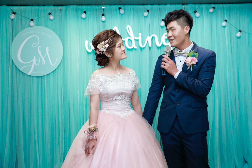 BD Chen,婚攝BD Chen,台北婚攝,touch memory,觸及回憶,推薦婚攝,宜蘭渡小月婚宴,婚禮攝影師,AGWPJA,WPJA,宜蘭婚禮攝影師