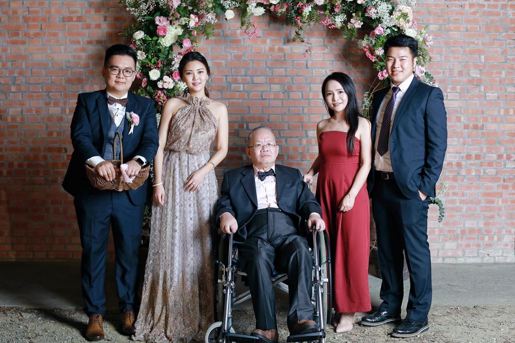 BD Chen,婚攝BD Chen,台北婚攝,touch memory,觸及回憶,推薦婚攝,顏氏牧場戶外婚禮,婚攝,AGWPJA,WPJA