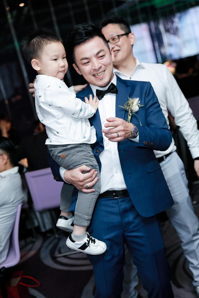BD Chen,婚攝BD Chen,台北婚攝,台中婚攝,touch memory,觸及回憶,推薦婚攝,林酒店婚禮,婚攝,AGWPJA,WPJA