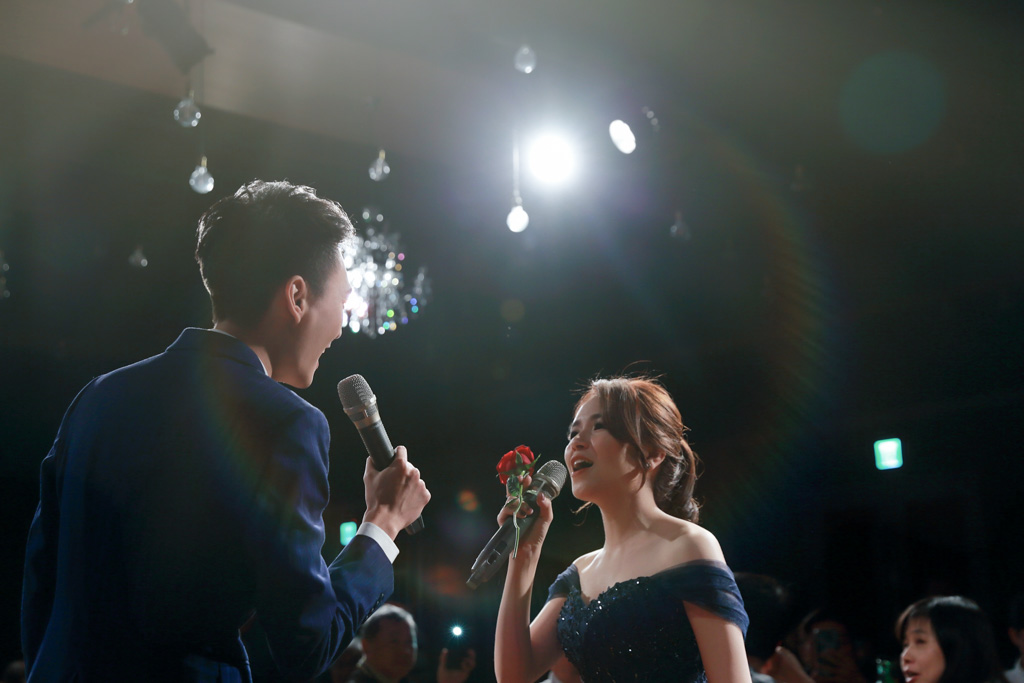 BD Chen,婚攝BD Chen,台北婚攝,touch memory,觸及回憶,推薦婚攝,新竹晶宴婚禮,婚攝,AGWPJA,WPJA