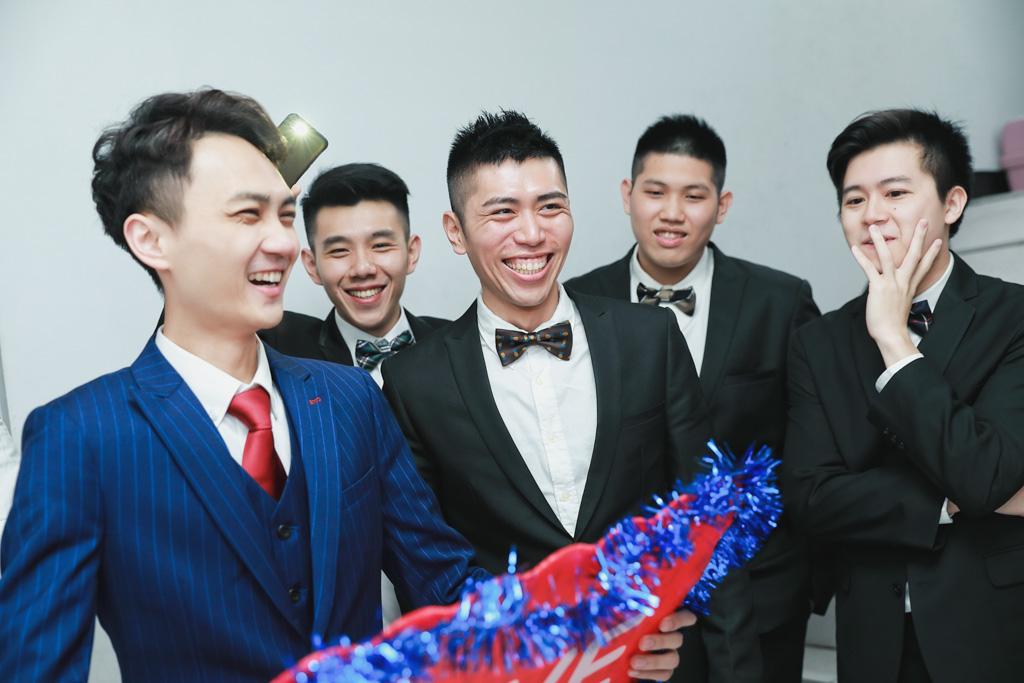 BD Chen,婚攝BD Chen,台北婚攝,touch memory,觸及回憶,推薦婚攝,薇絲山庭婚禮,戶外婚禮,婚攝,AGWPJA,WPJA