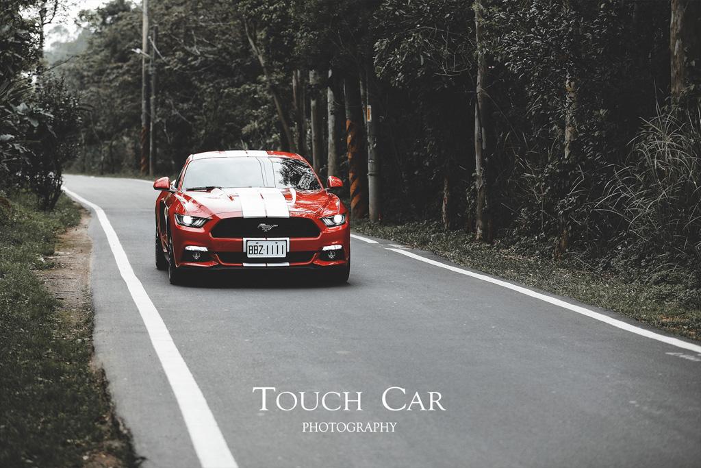 BD Chen,touch memory,touch car,觸及回憶,商業攝影,汽車攝影,汽車拍攝,汽車寫真,汽車產品,汽車改裝,油門,板金,汽車攝影師,carphoto,CarPhotography,carphotoshoot