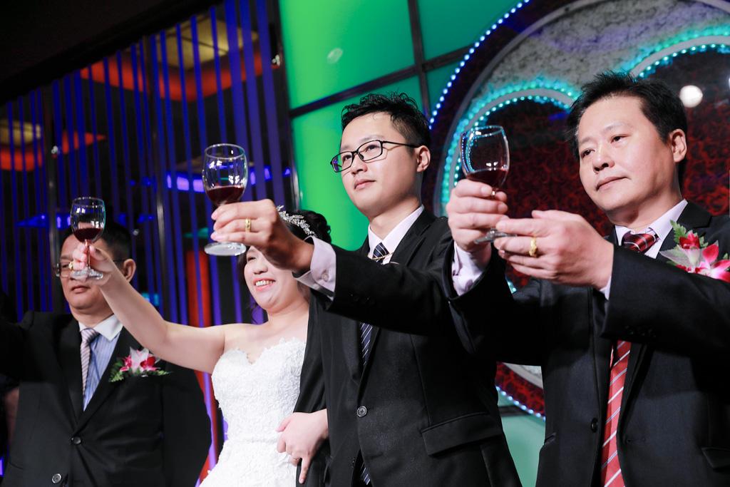 BD Chen,婚攝BD Chen,台北婚攝,基隆婚攝,touch memory,觸及回憶,推薦婚攝,基隆水源會館婚禮,婚攝,AGWPJA,WPJA