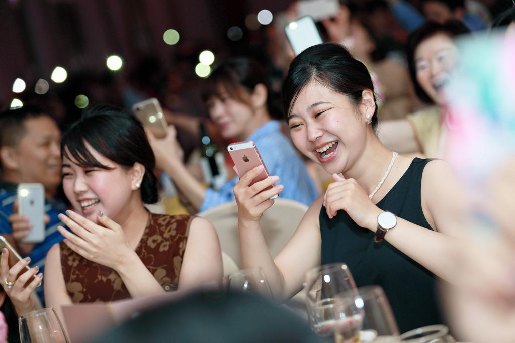 BD Chen,婚攝BD Chen,台北婚攝,touch memory,觸及回憶,推薦婚攝,大倉久和大飯店,婚攝,AGWPJA,WPJA