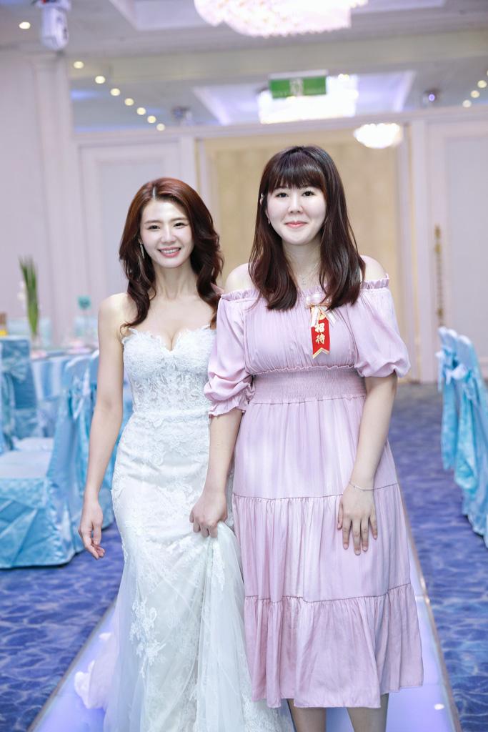 BD Chen,婚攝BD Chen,台北婚攝,touch memory,觸及回憶,推薦婚攝,星靚點婚禮,婚攝,AGWPJA,WPJA