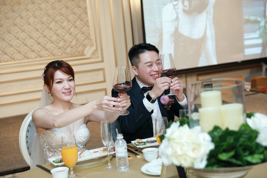 BD Chen,婚攝BD Chen,台北婚攝,touch memory,觸及回憶,推薦婚攝,翡麗詩莊園,婚攝,AGWPJA,WPJA