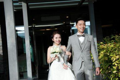 BD Chen,婚攝BD Chen,台北婚攝,touch memory,觸及回憶,推薦婚攝,新竹煙波大飯店,婚攝,AGWPJA,WPJA
