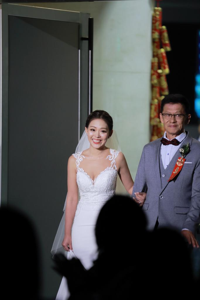 BD Chen,婚攝BD Chen,台北婚攝,touch memory,觸及回憶,推薦婚攝,豪鼎飯店,中興時尚婚宴會館,婚攝,AGWPJA,WPJA