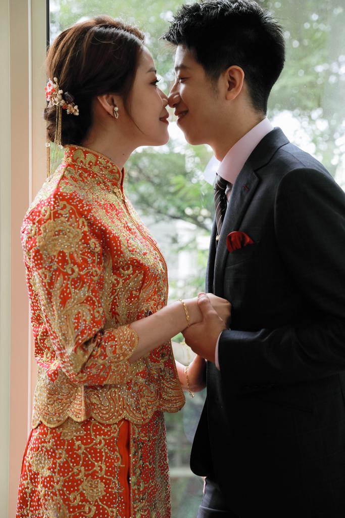 BD Chen,婚攝BD Chen,台北婚攝,touch memory,觸及回憶,推薦婚攝,宜蘭婚攝,,婚攝,AGWPJA,WPJA