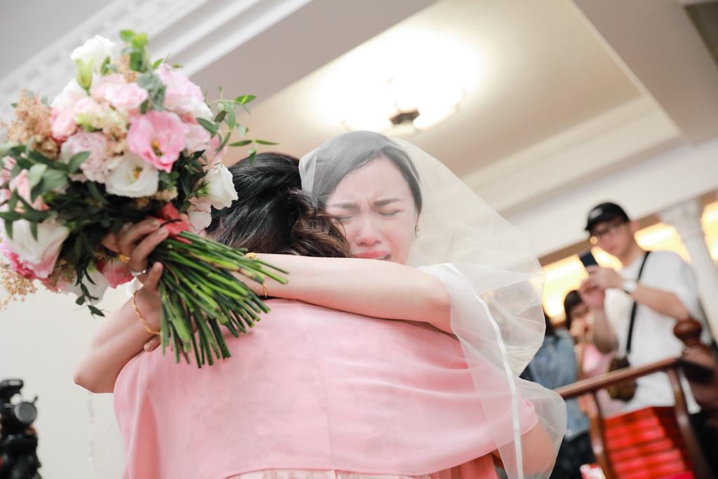 BD Chen,婚攝BD,宜蘭婚攝,touch memory,觸及回憶,推薦婚攝,村却國際溫泉酒店婚禮,婚攝,AGWPJA,WPJA