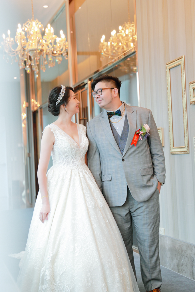 BD Chen,婚攝,台北婚攝,婚禮攝影師,touch memory,觸及回憶,推薦婚攝,雅悅會館,婚攝,AGWPJA,WPJA