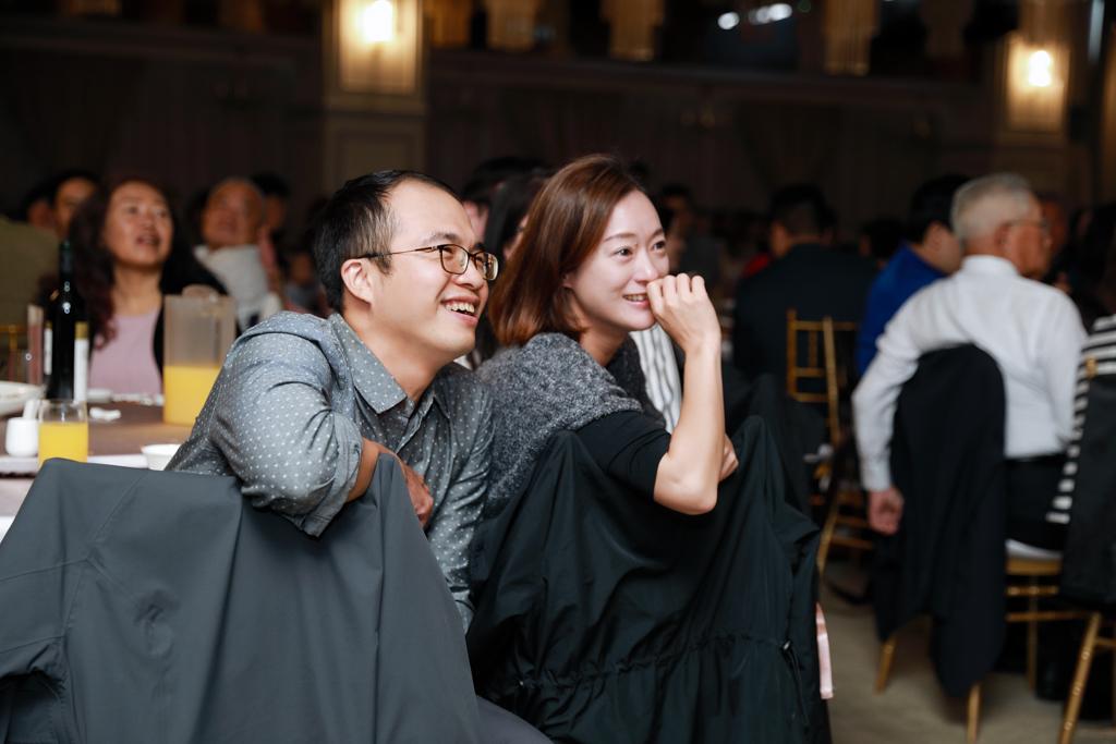 BD Chen,婚攝,台北婚攝,婚禮攝影師,touch memory,觸及回憶,推薦婚攝,民權彭園會館,婚攝,AGWPJA,WPJA
