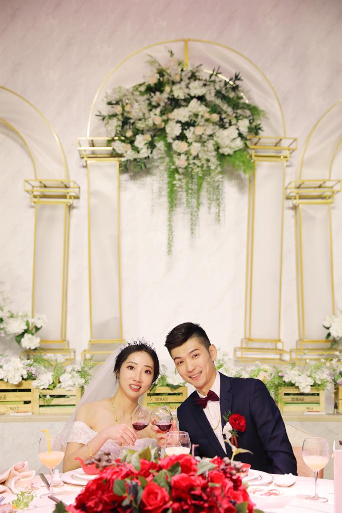 BD Chen,婚攝BD Chen,彰化婚攝,touch memory,推薦婚攝,萬豪酒店婚禮,唯愛庭園,婚攝,AGWPJA,WPJA
