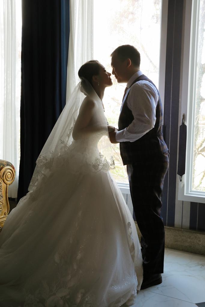 BD Chen,婚攝BD,宜蘭婚攝,touch memory,觸及回憶,推薦婚攝,宜蘭香格里拉婚禮,婚攝,AGWPJA,WPJA