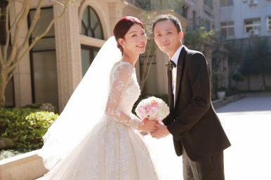 BD Chen,婚攝BD Chen,台北婚攝,touch memory,推薦婚攝,台北文華東方婚禮,台北文華東方酒店,婚攝,AGWPJA,WPJA